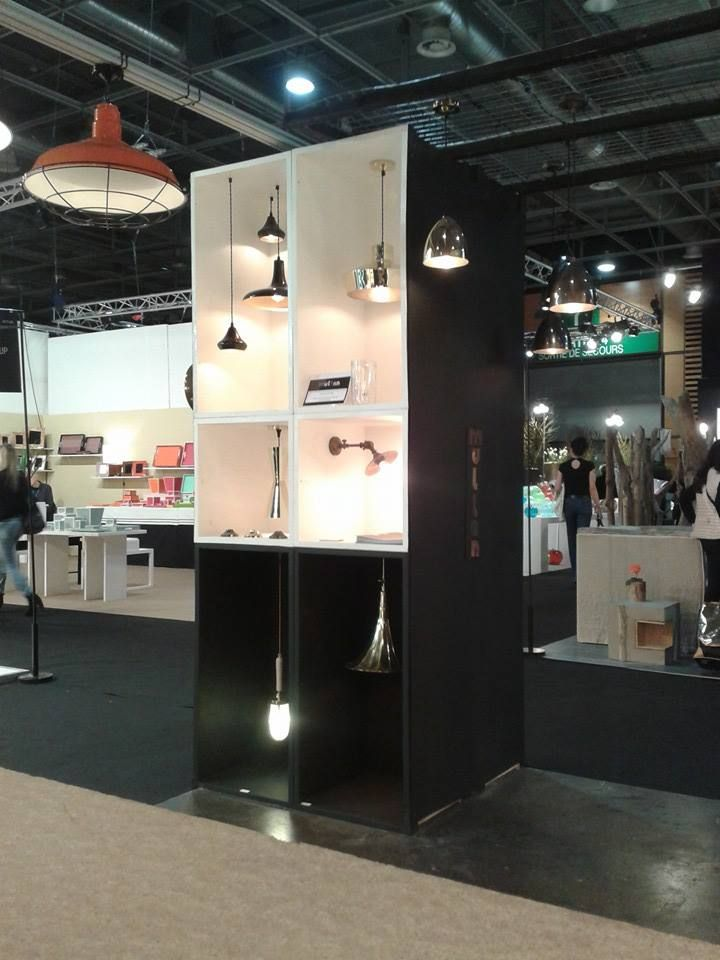 8 best images about mo14 maison et objet january 2014 on pinterest lighting design bespoke. Black Bedroom Furniture Sets. Home Design Ideas