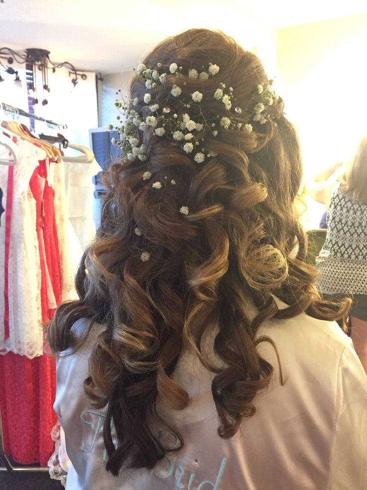 Beautiful Bride Beautiful Bride Body 110