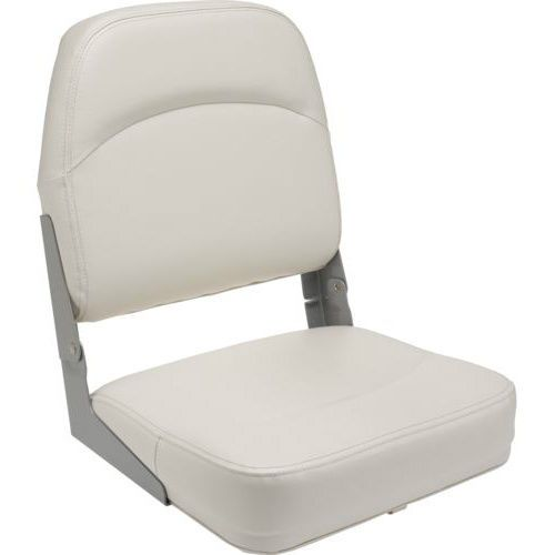 Boat Seats Fishing Boat Seats Clearance
