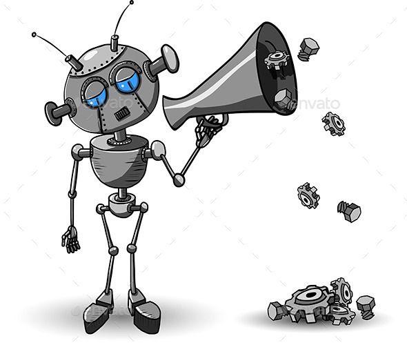 Ms de 25 ideas increbles sobre Iron robot en Pinterest  Marvel