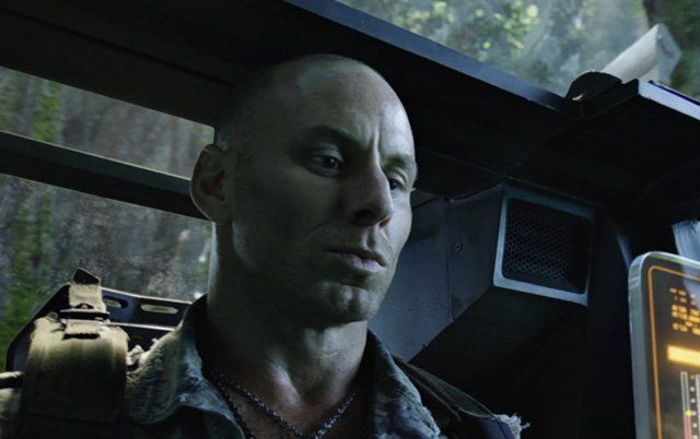 Matt Gerald to Return for the Avatar Sequels as Corporal Lyle Wainfleet   Despite his characters death Matt Gerald will return as Lyle Wainfleet in the Avatar sequels  The character of Corporal Lyle Wainfleet may have died inAvatar but Matt Gerald(Daredevil) who played him will return for the upcomingAvatar sequels according to Deadline. There is no word on how his character will return. In addition the Crackle seriesThe Oath has cast Matt Gerald as the recurring characterKivlinsky leader of…