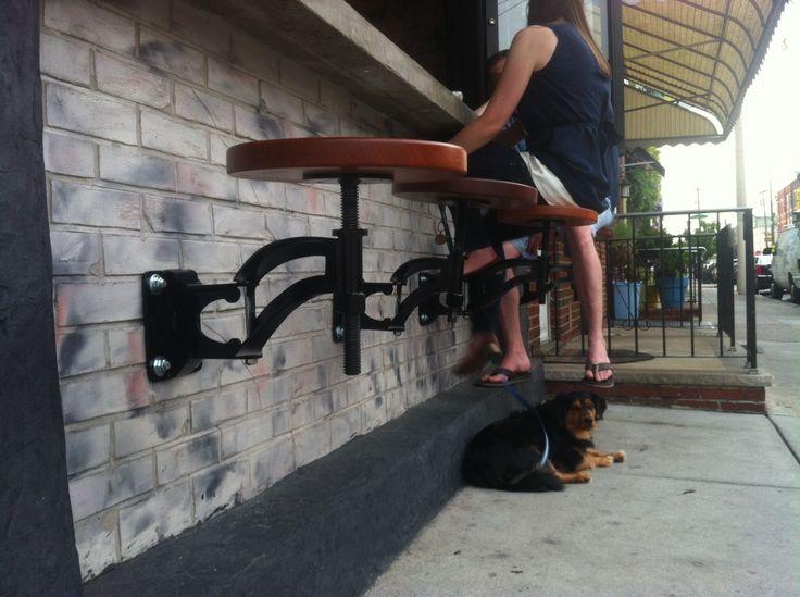Stateside stools (1)