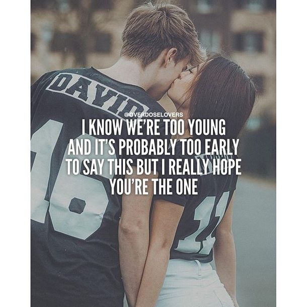 Best 25+ Hes Mine Quotes Ideas On Pinterest