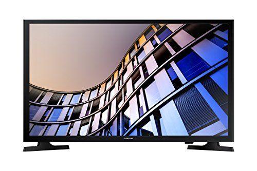 Samsung Electronics UN24M4500AFXZA 23.6″ 720p Smart LED TV (2017)    http://techgifts.mobi/shop/samsung-electronics-un24m4500afxza-23-6-720p-smart-led-tv-2017/