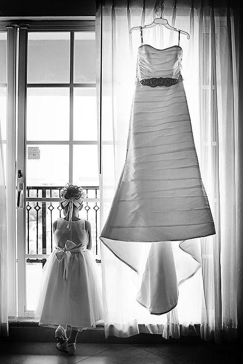 ISPWP Wedding Photography Contest Gallery   Winter 2012   Kids Will Be Kids   Wedding Photography   Best Wedding Photographer Directory   ISPWP