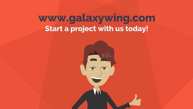 Galaxywing.com