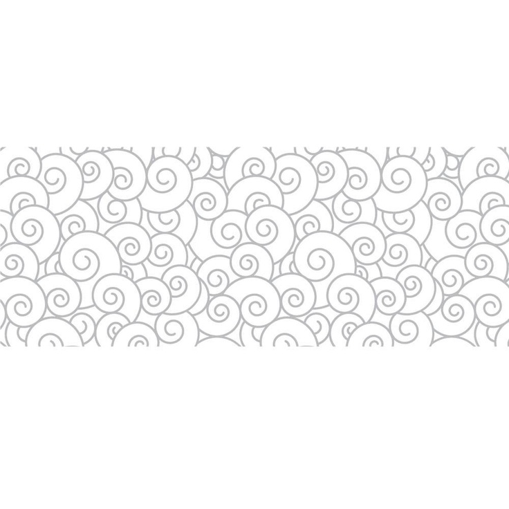 Fönsterfilm Vågor för duschen Apartment Pinterest Vågor, Märken och Plast