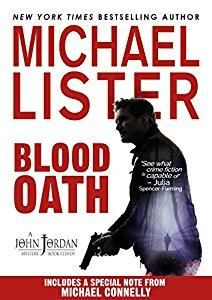 359 best free read ride images on pinterest free reading lucid free kindle book blood oath a john jordan mystery book fandeluxe Choice Image