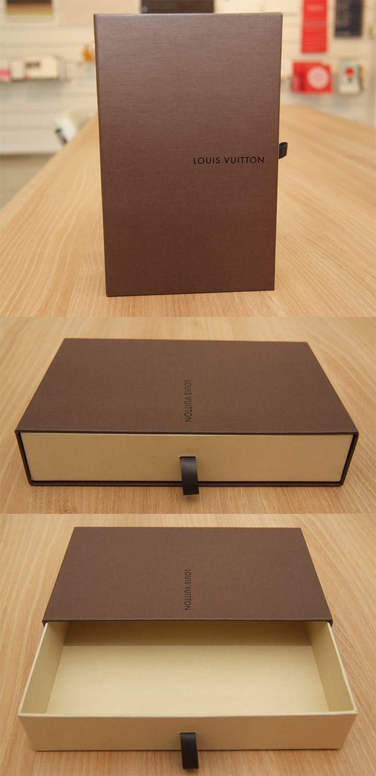 종이 샘플박스 #파페루스#모아패키지#패키지디자인#packagedesign#박스