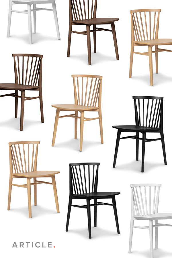 Rus Black Dining Chair Swivel Dining Chairs Black Metal Dining Chairs Black Dining Chairs