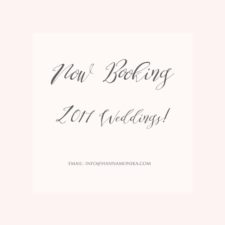 Dearest Brides, dates are going fast in our 2017 wedding calendar! We are, of course, lucky enough to have most of you contact us a year or more in advance but if you still haven't then here's the most gentle reminder - November fills up the quickest with early spring being closely followed so contact us today to secure your date and let's start planning!  #wedding2017 #2017weddingseason #perfectwedding #dreamwedding #weddinginGreece #weddinginSantorini #weddinginCrete