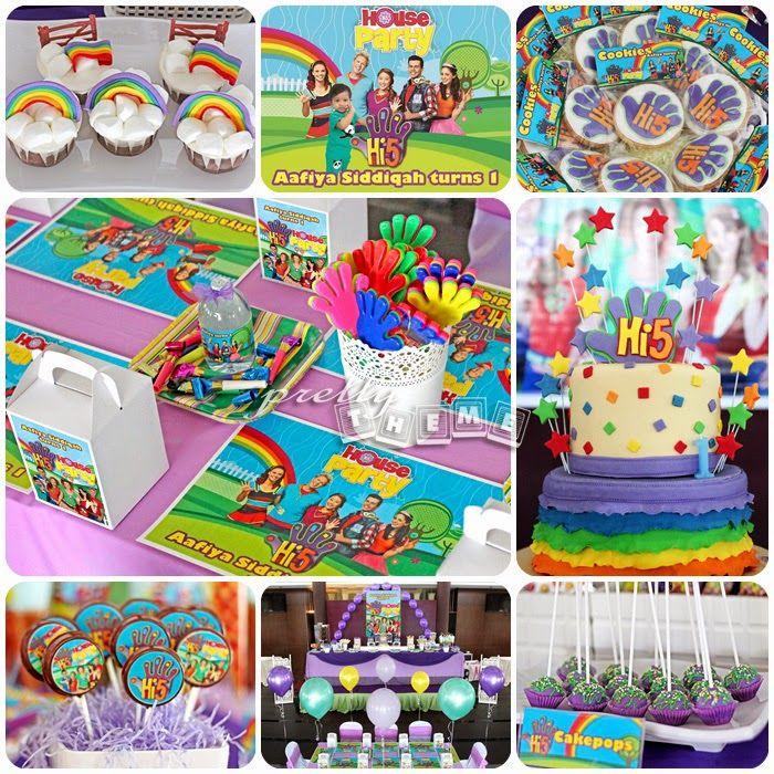Candy Buffet Portfolio | Kids toy sale, 21st birthday ...
