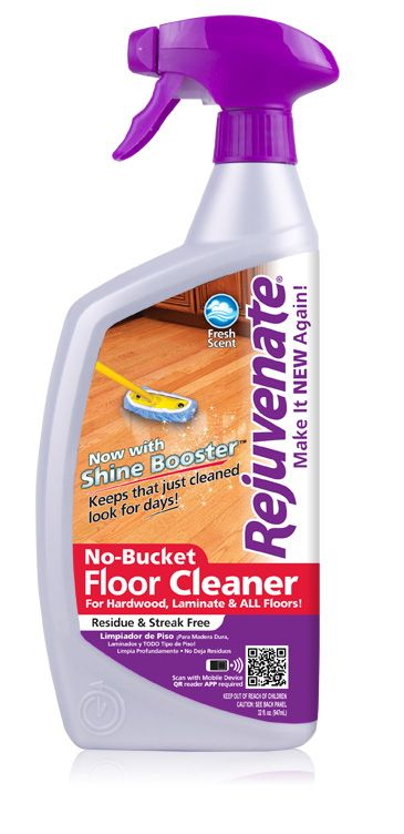 10 Images About Cleaning Products On Pinterest Floor