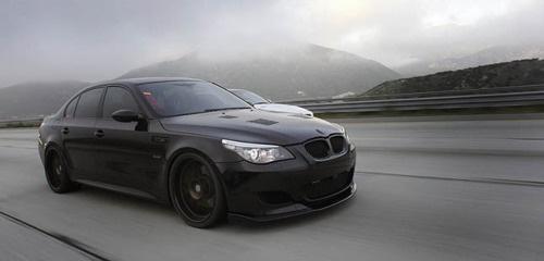 ::vroom::: All Black, Cool Cars, Bmw 3 Series, Dream Cars, Lace Socks, Cars Beauty, Bmw M3, Nice Cars, Bmw Cars