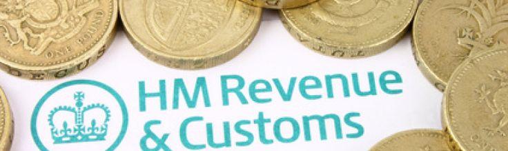 Stamp Duty Land Tax Mitigation Schemes