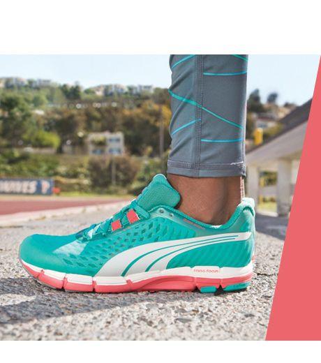 sport shoes voucher code 28 images yuketen sole