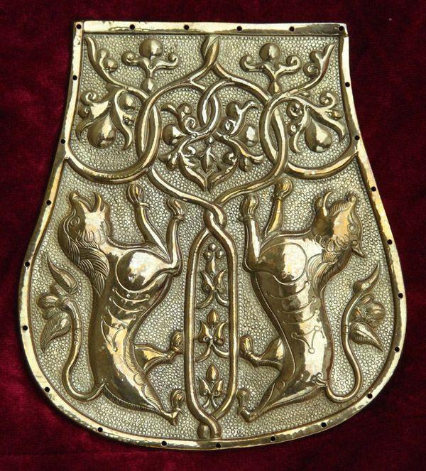 ezüst ékszer, arany ékszer, aranyműves, ezüstműves, ötvös, tarsolylemez