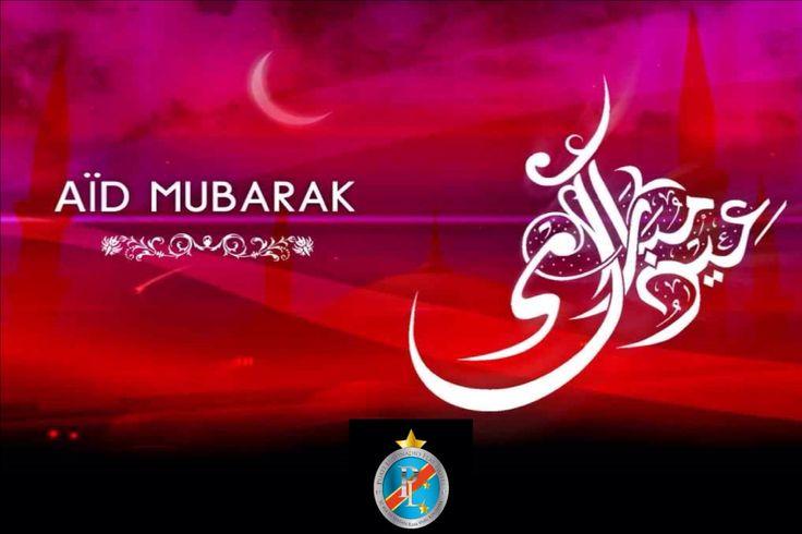 #AidMubarak Lelo suka ya FUENI ya sanza ya #RAMADAN #AidMubarak Aujourd'hui c'est la fin du jeûne du mois du #RAMADAN  #AidMubarak Today is theend of the fasting month of #RAMADAN #AidMubarak Hoy es el termino del mes de ayuno del #RAMADAN
