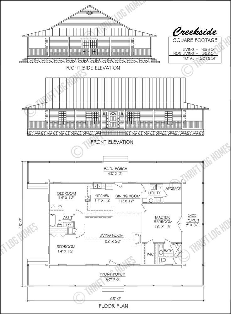 Lennar Covington Floor Plan Gurus Floor