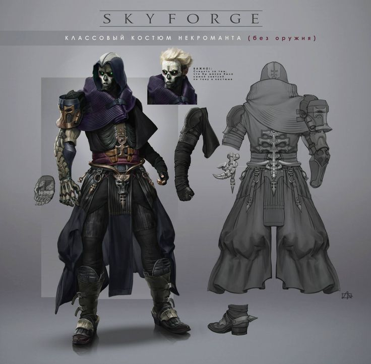 Character Design Forge : Best images about skyforge on pinterest concept art