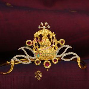 temple-nakshi-ruby-cz-adjustable-aravanki-indian-traditional-dulhan-wedding-jewellery-online