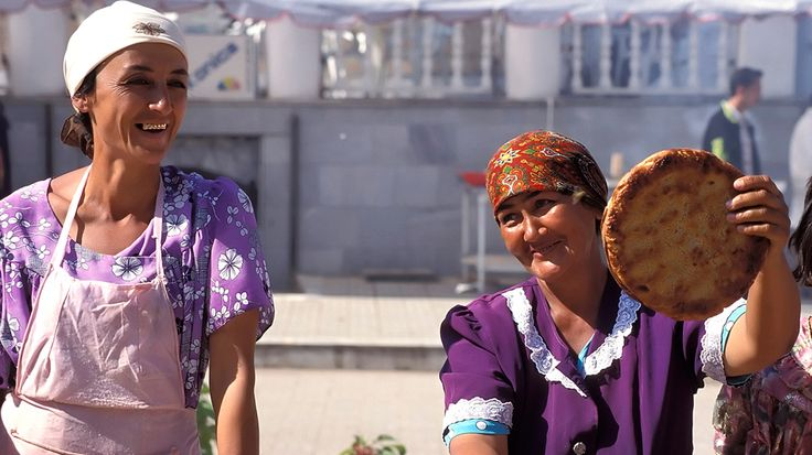 Traditional Tajikistan homestay TAJIKISTAN's mountain panoramas and jewel-toned lakes make up some of the most stunning scenery in Central Asia. One of the best ways to experience this country is to get out of the city and into a rural community, taking advantage of the legendary Tajik hospitality with a traditional homestay hosted by a local family. Learn other top tips for the stunning Stan region of Central Asia in our blog post!