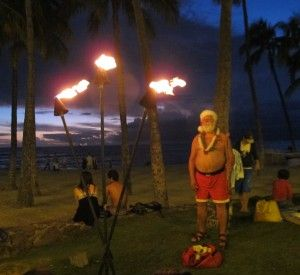 Tips for Hawaii in winter | The Seattle Times
