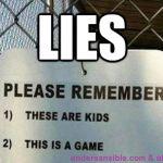 Ender's Game Memes | Ender's Ansible