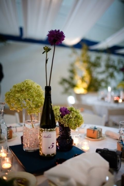 inexpensive wedding decorations centerpieces 48 best images about vineyard wedding centerpieces on 5134
