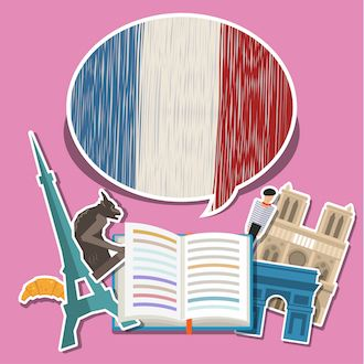 La réforme évolutive de la langue française