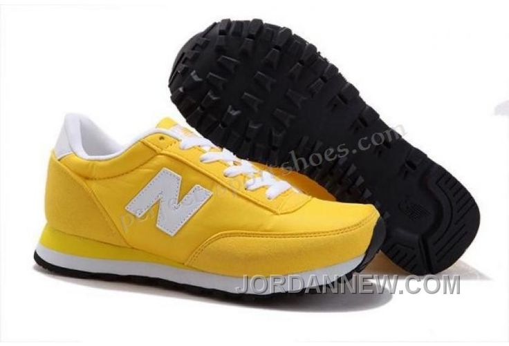http://www.jordannew.com/discount-new-balance-501-cheap-store-classics-trainers-yellow-white-womens-shoes-online.html DISCOUNT NEW BALANCE 501 CHEAP STORE CLASSICS TRAINERS YELLOW/WHITE WOMENS SHOES ONLINE Only $60.17 , Free Shipping!
