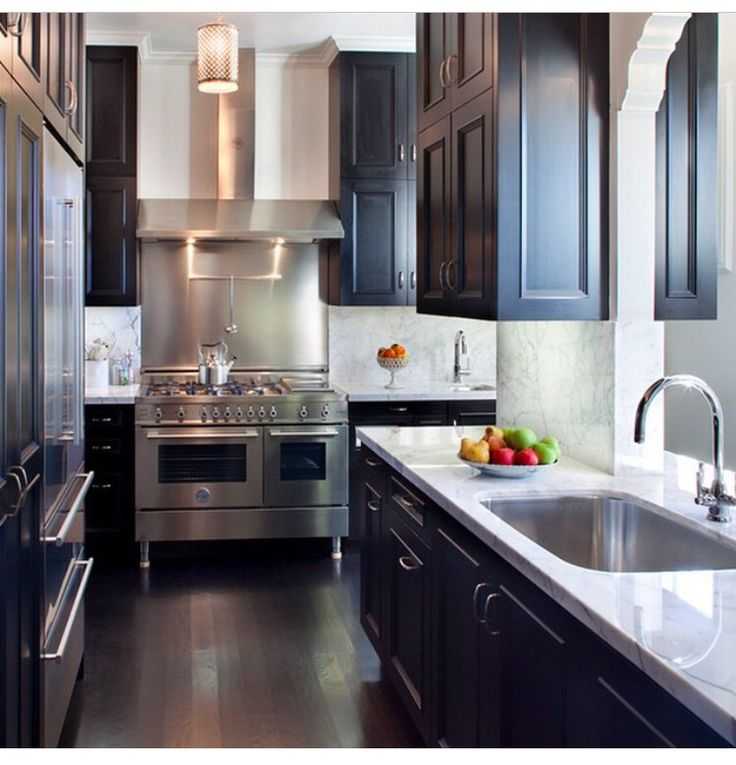 Black Or White Kitchen Cabinets: 33 Best Vivid Blue Granite Countertops Images On Pinterest