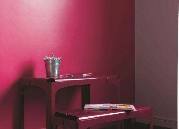 1000 ideias sobre peinture tollens no pinterest flamant castorama e nuanc - Tollens prestige premium ...