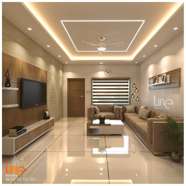 Line Builders Interiors Our Up Coming Work Interior
