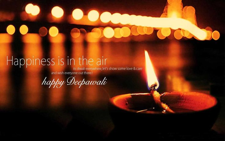 Free Happy Diwali Pictures in hindi for share on WhatsApp Facebook to friends :  http://www.festivalworldz.com/free-happy-diwali-pictures-in-hindi-for-share-on-whatsapp-facebook-to-friends/