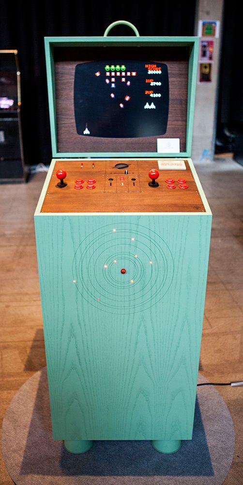 """Résultat de recherche d'images pour """"arcade love hulten"""""""