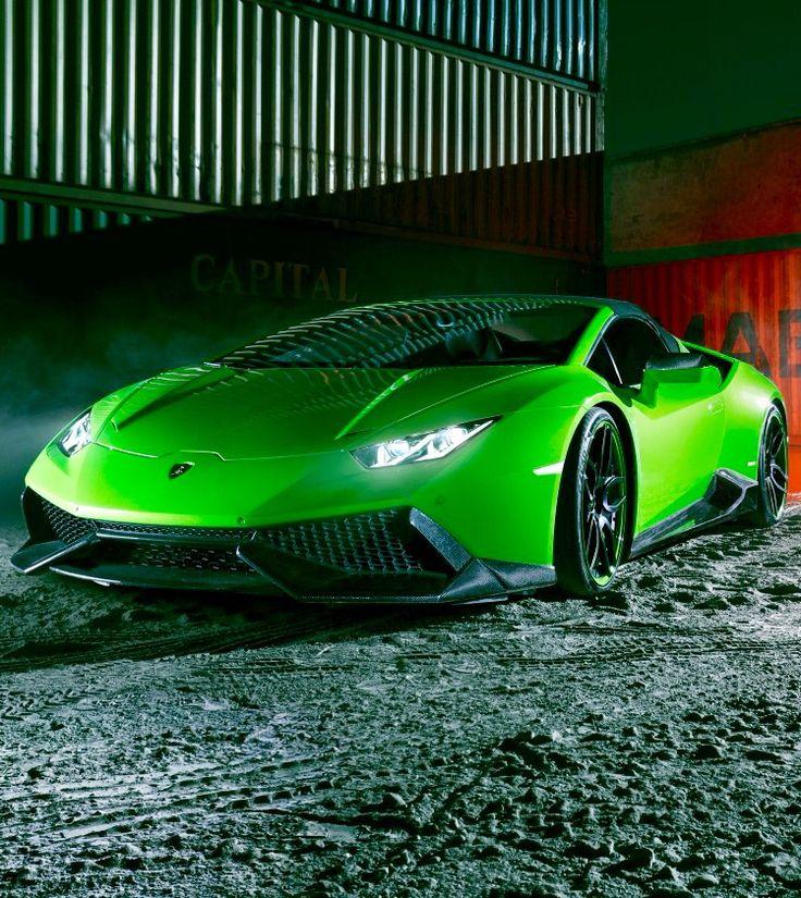 Lamborghini Car Wallpaper: 2128 Best Sports Cars Images On Pinterest