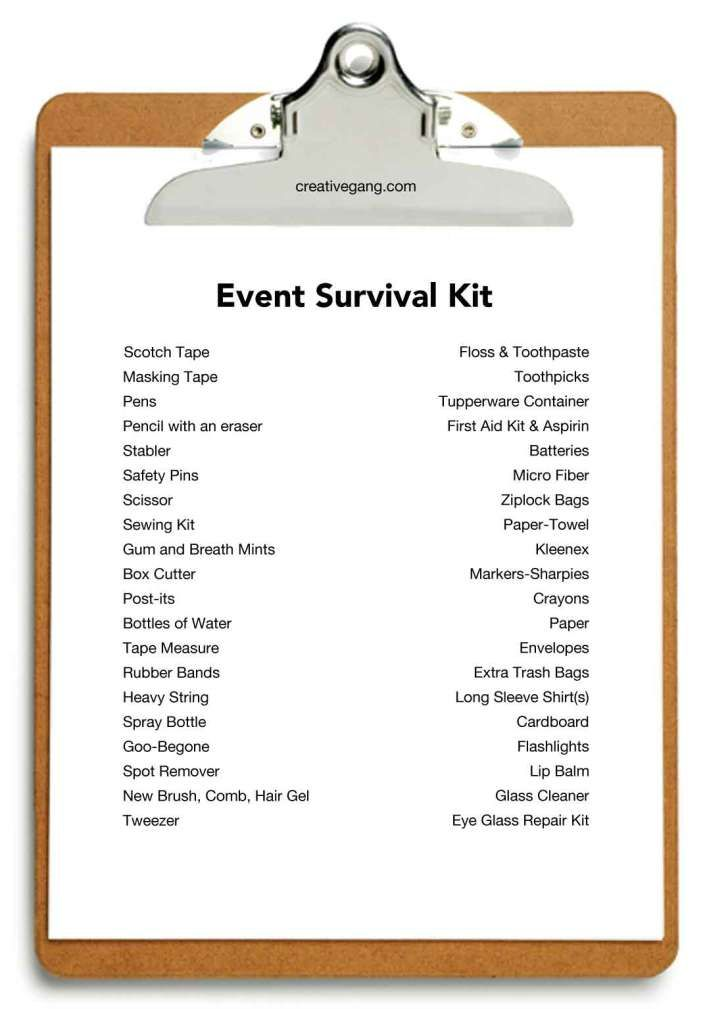 31 best Expert Event Planning Tips images on Pinterest