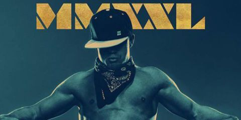 """11 Questions You Have About """"Magic Mike XXL,"""" Answered"""