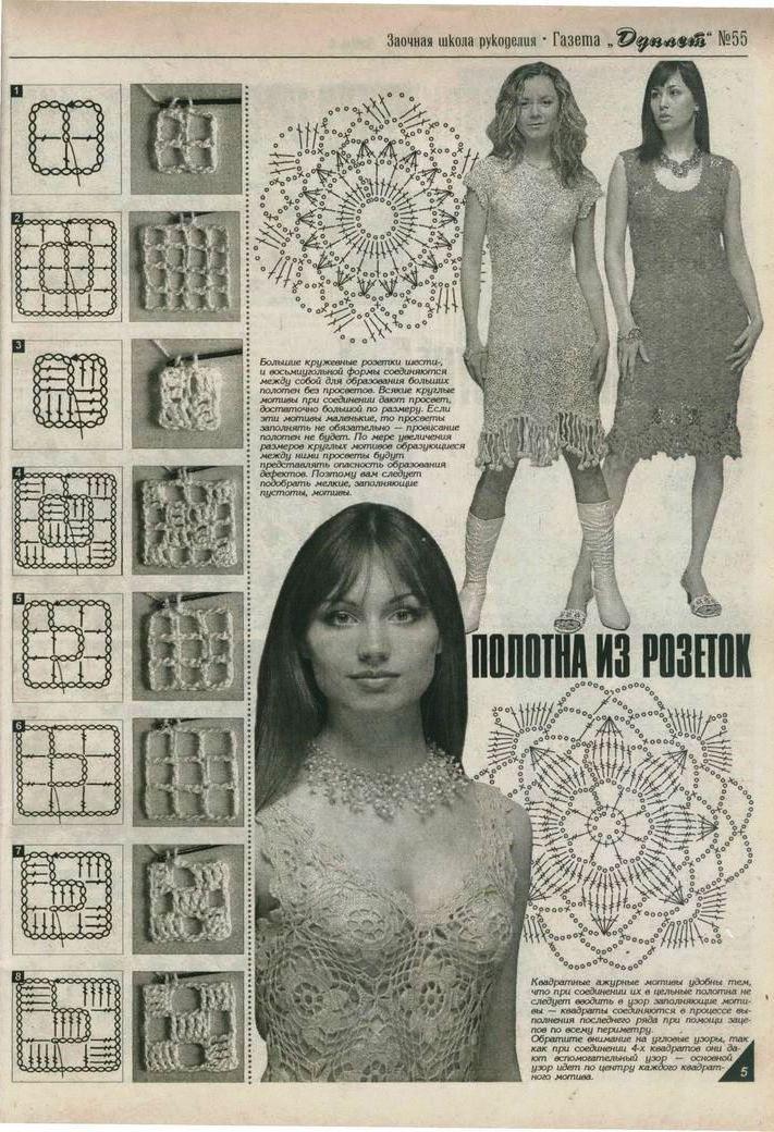 Звездное платье. Обсуждение на LiveInternet - Российский Сервис Онлайн-Дневников