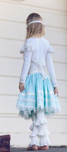 17 Best Dollcake Clothing Images On Pinterest Flower