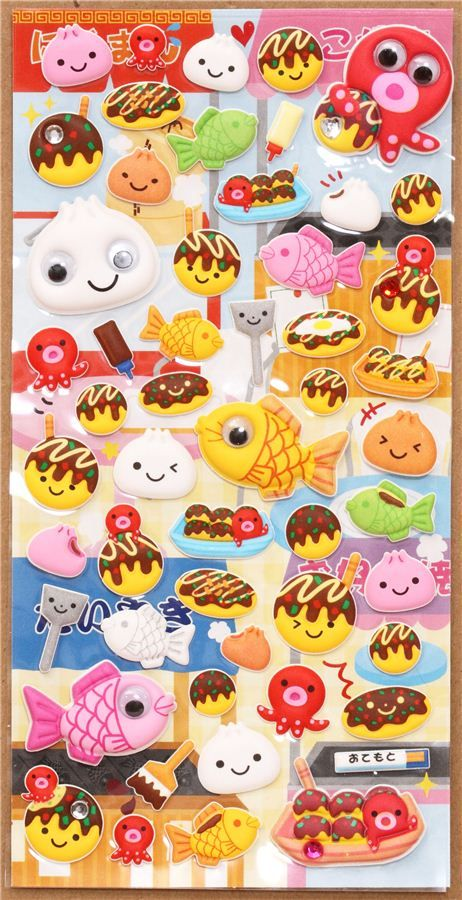 221 Best Images About Stickers And Flakes On Pinterest
