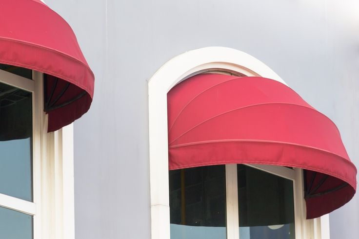 A Guide to Choose the Best Window Awnings for Your Home