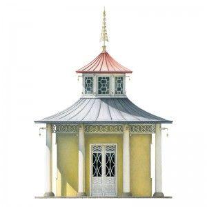 17 best images about elevation sketch on pinterest. Black Bedroom Furniture Sets. Home Design Ideas