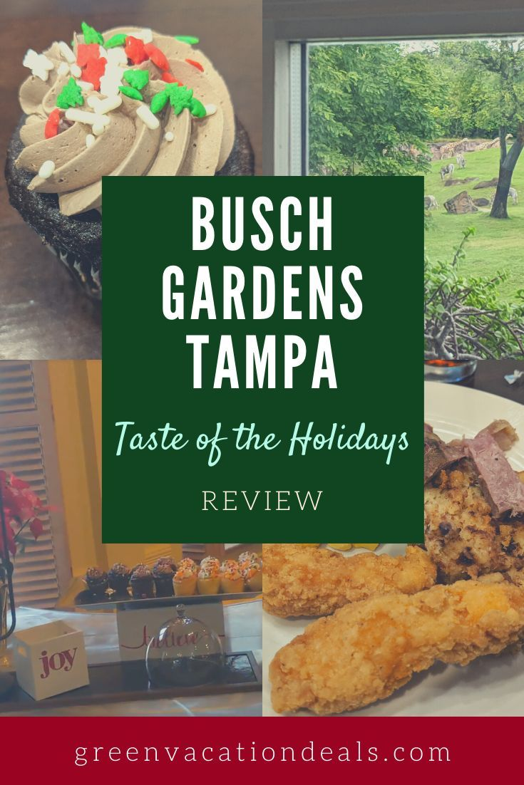 f863810077d914d75562d76dc81631c6 - All Day Dining Deal Busch Gardens Review