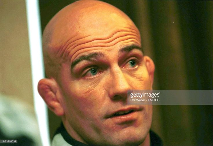 All Black coach John Mitchell answers questions to the media prior to their match against Scotland on Saturday