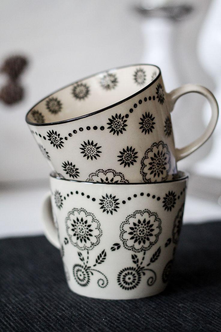 42 best images about geschirr on pinterest pip studio bowls and royal albert. Black Bedroom Furniture Sets. Home Design Ideas