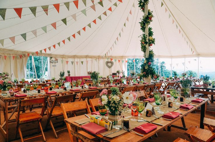 Rustic Hire #tables #chairs #rustic #wooden #handmade #vintage #wedding #furniture #hire #trestle #mobilebar #bar #props #style #designs #rent #events #natural #oak #pine