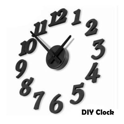 The DIY Clock - Photo 1 $34.95