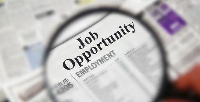 Saiba quais são os melhores sites para busca de emprego na Espanha, e como encontrar um trabalho para você mais rápido. #TurMundial #Espanha #Europa #Emprego #Empleo #Job #SitesDeEmprego  http://www.turmundial.com/2016/11/sites-de-emprego-na-espanha.html